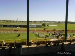 Will Rogers Downs