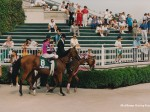 Flawlessly - Beverly D 1994 at Arlington Park