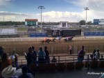 Central Wyoming Fair